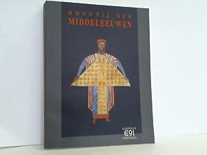 Hoogtij der Middeleeuwen. Portugese Kunst 12de -: Ferreira de Almeida,