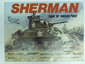 Sherman: Culver, Bruce