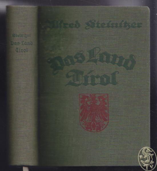 book Old Testament