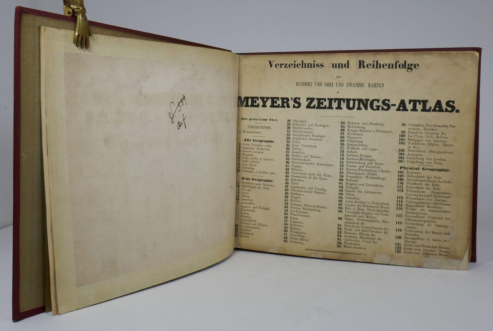 Vialibri ~ (100).....rare books from 1852