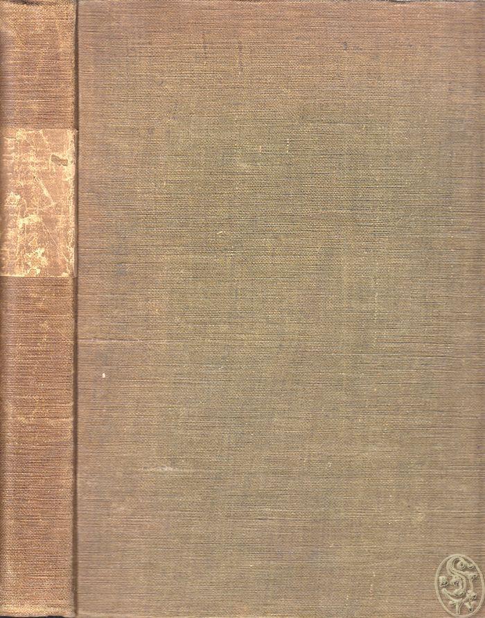 Atlas der Schlachten, Treffen und Belagerungen aus: WOERL, J. E.