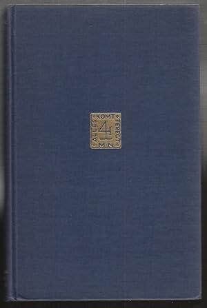 De l`Esthétique à la Métaphysique.: PIGUET, J.-Claude.