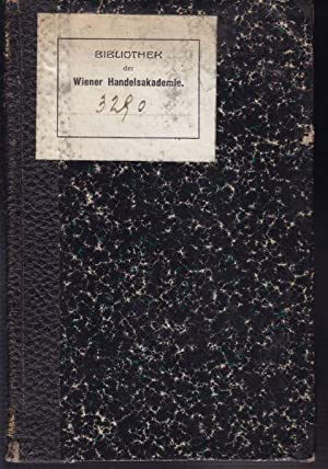 Das Zeichnen perspectivischer Terrainskizzen mittels der Messplatte.: SCHÖFFLER, Benedict.