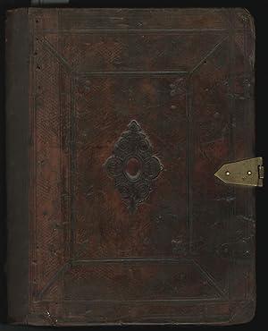 Het Nieuwe Testament ofte Alle boeken des