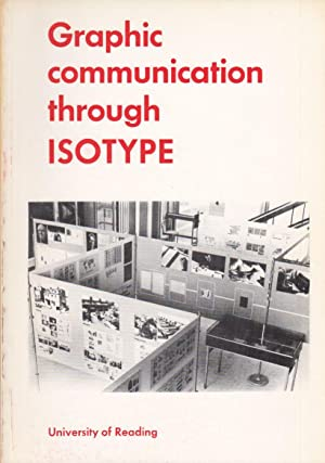 Graphic communication through ISOTOPE.