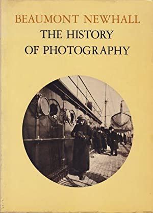 photography essays and images beaumont newhall