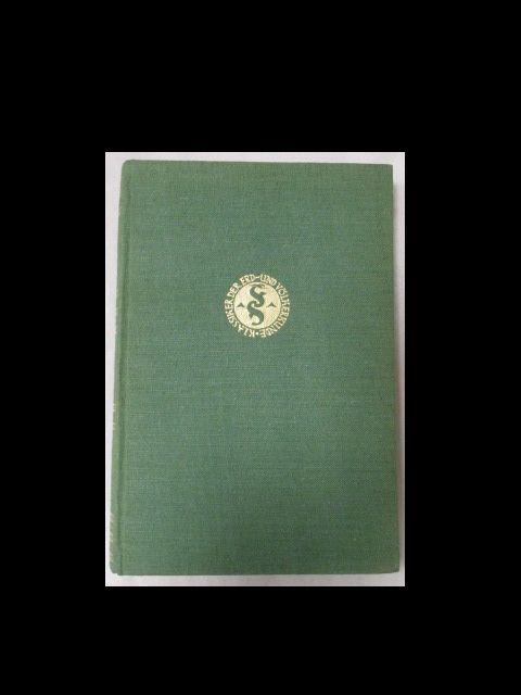 Elf Jahre am Amazonas. Abenteuer und Naturschilderungen,: Bates, Henry Walter: