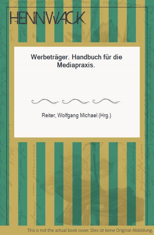 michael schäfer handbuch pferdebeurteilung