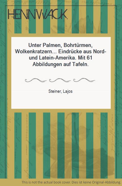 O Tannenbaum Latein.Latein Deutsch Deutsch Latein Signiert Zvab