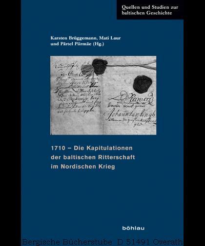 Sinngeschichten. Kulturgeschichtliche Beiträge für Ute Daniel. 1.: Frey, Christian /