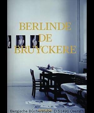 Berlinde de Bruyckere.: Mengoni, Angela (Hg.):