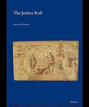 The Joshua Roll.: Wander, Steven H.: