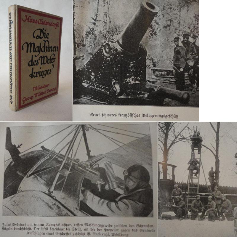 Kataloge & Literatur Zubehör Intellektuell Briefmarken Buch Design In Deutschland Deutsche Post Ag Tadellos