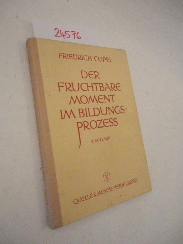 Gemütlich Menschliche Anatomie 8. Auflage Bilder - Menschliche ...