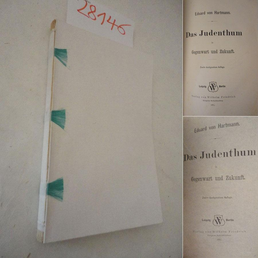 Berlin 1948-1990 Gestempelt Intellektuell Berlin Nr.856 300 Jahre Französisches Gymnasium 1989