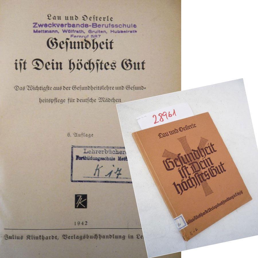 ns frauenbuch - ZVAB