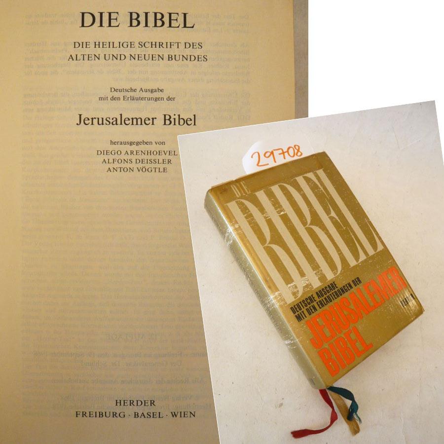 Schriften Гјber biblische Datierung
