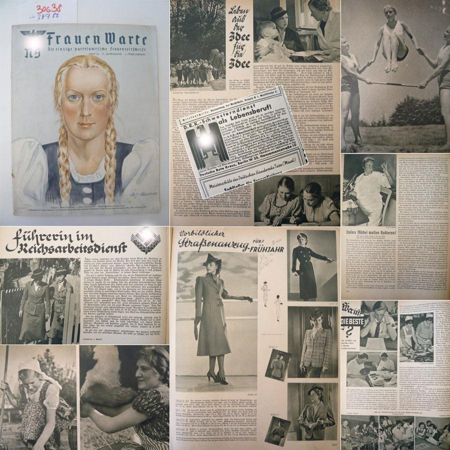 Ich bin eine Nomadin: Mein Kampf für die Freiheit der Frauen. (German Edition)