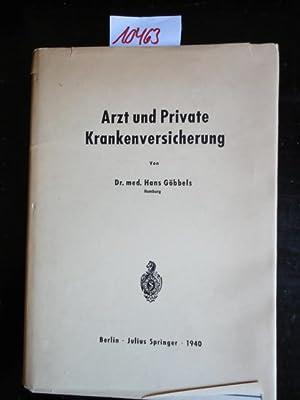 Private Bumserei unter Deutschen