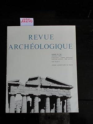Stuckfrisuren an Köpfen griechische Skulpturen des sechsten: Blümel, Carl: