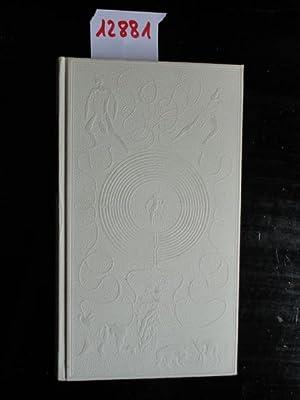 Das Wasserzeichen der Poesie oder die Kunst und das Vergnügen Gedichte zu Lesen. In ...