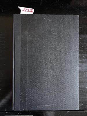 Gesetzblatt der Deutschen Evangelischen Kirche 1934 - 1935: Deutsche Evangelische Kirchenkanzlei (...