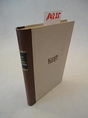 Entdecken Sie die Bücher der Sammlung alle Titel | AbeBooks: Galerie ...