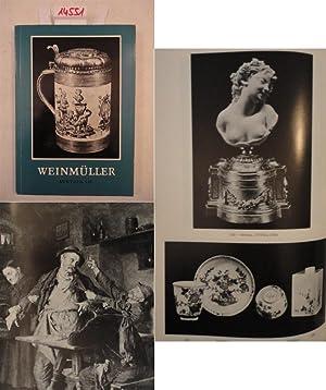 Katalog 138 zur Auktion 130 am 23.-25.September: Neumeister KG vorm.