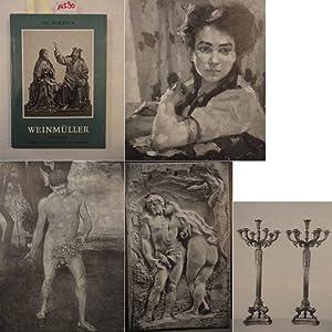Katalog 108 zur Auktion 100 vom 16.,: Neumeister KG vorm.