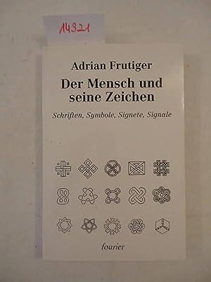 Shop alle Titel Books and Collectibles | AbeBooks: Galerie für gegen...