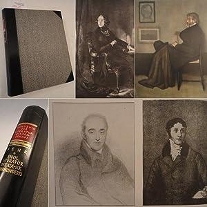 Die englische Literatur des 19. und 20. Jahrhunderts, mit einer Einführung in die englische Fr...