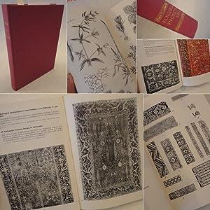 Der schöne Teppich in Orient und Okzident: Schlosser, Ignaz: