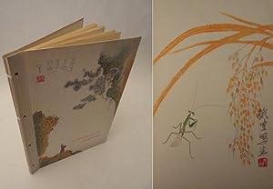 Leuchtende Schätze aus der Werkstatt Jung Pao-Dsai: Pao-Dsai, Jung: