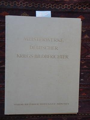 """Wild und Hund, 37. Jahrgang, vereinigt mit """"St.Hubertus - Der Heger"""""""