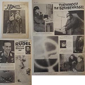 Illustrierter Beobachter / Folge 7 Donnerstag, 15.Februar 1945, 20.Jahrgang