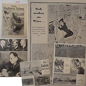 Berliner Illustrierte Zeitung Nr.20 vom 20. Mai 1943 / 52.Jahrgang