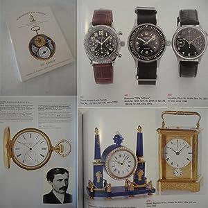 Auktionen Dr.H.Crott Inh. Stefan Muser seit 1975 / 80. Auktion Samstag 14.November 2009: Crott...