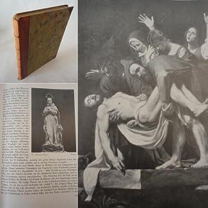 Der Barock als Kunst der Gegenreformation * H A L B L E D E R - V O R Z U G S A U S G A B E: Werner...