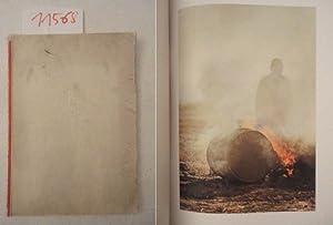Veröffentlichung des Instituts für Farbenfotografie an der Staatlichen Akademie für ...