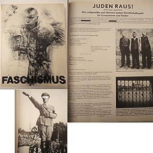 Faschismus: Renzo Vespignani: