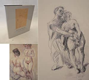 Ideal and Reality. The Image of the Body in 20th Century Art. From Bonnard to Warhol. Works on ...