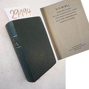 Illustrierte Geschichte Des Schrift Abebooks