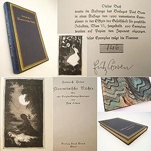 Radient Buch Antiquitäten & Kunst Die Ahornbläser 245 Seiten