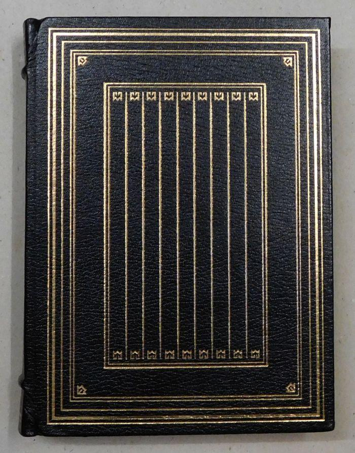 Das Schloß. Herausgegeben von Max Brod.: Kafka, Franz