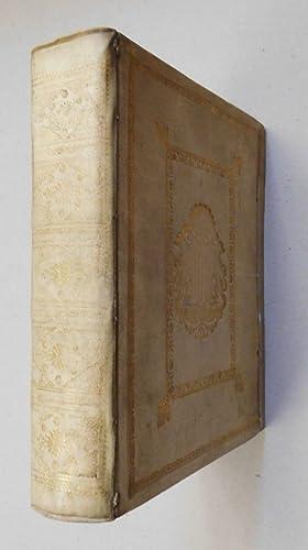 P. Terentii Afri Comoediae. Recensuit notasque suas: Terenz / Publius