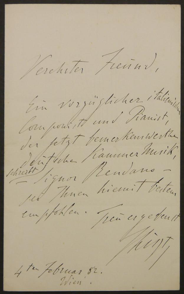 viaLibri ~ Rare Books from 1882 - Page 2