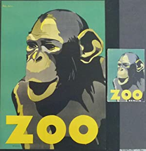 Zoo.: Osten-Sacken, Hubert von der.