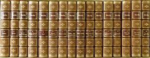 Goethes Werke. Unter Mitwirkung mehrerer Fachgelehrter herausgegeben von Karl Heinemann. Kritisch ...