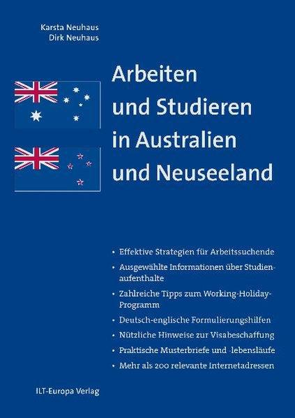 Musterbriefe Deutsch Englisch Zvab