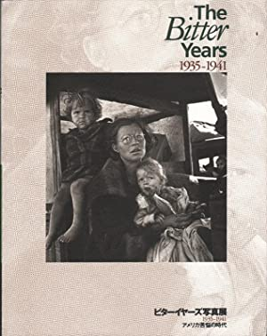 """The Bitter Years 1935 - 1941. [""""The Bitter Years 1935 - 1941 USA"""" in 1962 directed by ..."""